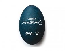 EMU: Neue kreative Ausrichtung zum 20jährigen Firmenjubiläum
