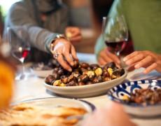 Wein, Wandern & Wellness mit den Vitalpina® Hotels Südtirol