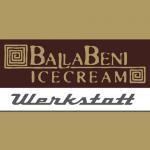 Leidenschaft über zwei Generationen in der Ballabeni Icecream Werkstatt
