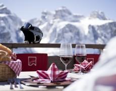 Vitalpina® Hotels Südtirol: Winterliche Geheimtipps
