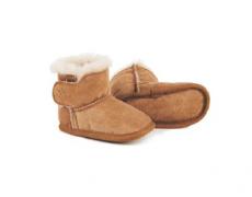 Baby Boots von EMU Australia
