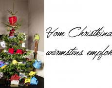 Rock 'n' Roll unterm Weihnachtsbaum