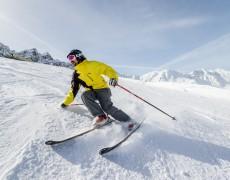 Alles Inklusive – Skifahren leicht gemacht im Eisacktal