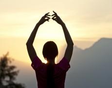 Durchatmen: Neues Entspannungsprogramm der Vitalpina® Hotels Südtirol